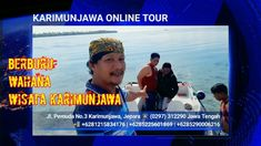 BERBURU WAHANA WISATA KARIMUNJAWA Vacation Packages, Tours, Baseball Cards, Youtube, Movie Posters, Film Poster, Youtubers, Billboard, Film Posters