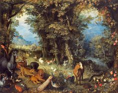 Jan Brueghel the Younger - Google 検索