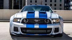 Shelby Cobra Gt500, Ford Mustang Shelby Cobra, Ford Mustang Coupe, Ford Shelby, Ford Gt, Gt Mustang, Chevy Diesel Trucks, Chevrolet Trucks, Ford Trucks