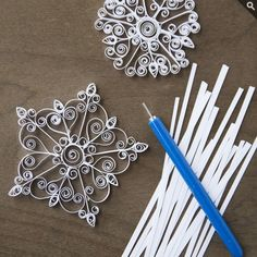 Gift Guide: 10 Project Kits Perfect for the Crafter and DIY Enthusiast » Curbly | DIY Design Community