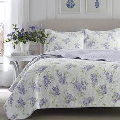 Elise & James Home Caribbean Starfish Quilt Set Bedding K ... : the cotton quilt - Adamdwight.com