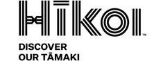 "Tamaki Hikoi - Māori Walking Tour Auckland -""Heaven to Earth"" Mt Eden Mount Eden, Maori Patterns, Months In A Year, Walking Tour, Auckland, Cool Websites, Logo Inspiration, Trip Advisor, Heaven"