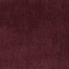 This medium weight velvet is an extremely durable and soft fabric with a smooth, short dense pile. It has a subtle drape and will add luxury…