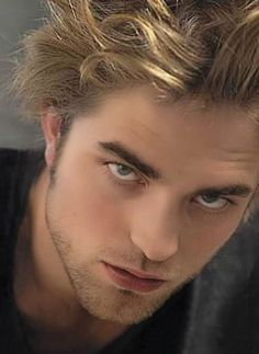 1000 images about twilight junkie on pinterest