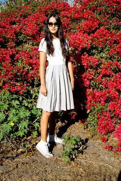 MILK TEETHS: Santa Barbara