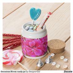 Choose from a variety of Pumpkin candy jars or design your own! Pumpkin candy jars from Zazzle. Shop now for custom candy jars & more! Candy Jars, Candy Dishes, Pinterest Board, Blue Candy, Dots Candy, Custom Candy, Vintage Candy, Colorful Candy, Merry Christmas And Happy New Year