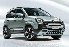 Fiat Panda, Fiat 500c, Fiat Siena, New Fiat, Automobile, Yukon Denali, Bentley Mulsanne, Peugeot 2008, Bmw X6