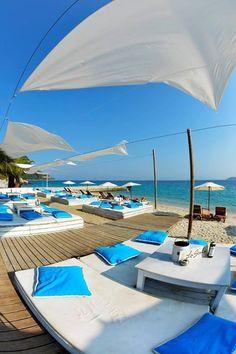GREECE CHANNEL   #Thassos #island , #Greece http://www.greece-channel.com/