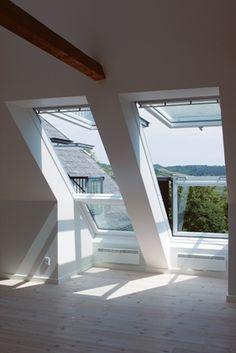 Eckmayer   Fenster, Türen, Sonneschutz, Insektenschutz, Loggia und Balkonverbauten, Baumeisterarbeiten
