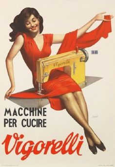 Vintage Italian French Advertising Posters- Attractive Vintage Italian publicity Posters from Vintage Poster Classics. Authentic European Posters from France, Italy, etc.