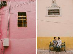 sesion-fotografica-pareja-preboda-guanajuato-mexico-21