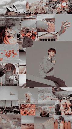 T Wallpaper, Lock Screen Wallpaper, Wallpaper Backgrounds, Twice Fanart, Korean Couple, Kpop Aesthetic, Handsome Boys, Aesthetic Wallpapers, Cute Wallpapers