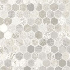"Rich Onyx - Tarkett ""Rich Onyx"" Gray; Luxury Vinyl Flooring - For laundry room and Guest Bath"