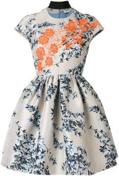 6e039e2f8e5 59 Best Beautiful Dresses images in 2019