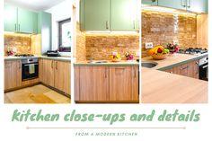 #germankitchens #modernkitchen #kitchendesign #kitchenfurniture #kitchenideas #kitchendecor #kitchengermandesign #bucatarieIXINA #IXINA #IXINAvita #IXINAcolourconcept #IXINAkitchen #IdeiDeLaIXINA Modern, Kitchen Cabinets, Furniture, Design, Inspiration, Home Decor, Biblical Inspiration, Trendy Tree, Decoration Home