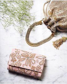 Shop Luxury Indian Ethnic Wear For Women Online  b406df29f3cfe