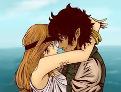 Read Caleo 2 from the story Imágenes de Shipps by MiaCFV (~ Mia ~) with 308 reads. (Leo Valdez y Calypso de Percy Jackson) Percy Jackson Fan Art, Percy Jackson Fandom, Percy Jackson Ships, Percy Jackson Books, Solangelo, Percabeth, Leo Valdez, Rick Riordan Series, Rick Riordan Books