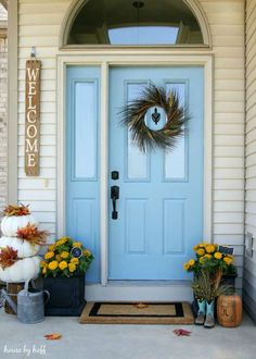 fall-front-door-via-house-by-hoff1-571x8001