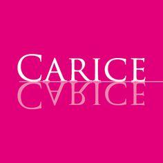 Geboortekaartje Carice