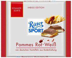 https://data.motor-talk.de/data/galleries/0/431/7777/67408437/ritter-sport-pommes-rot-weiss-4248351916051654623.jpg