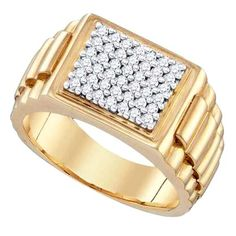 aa3f5f82f6 Buy Designer & Fashionable Simple Ring For Men. We have a wide range of  traditional, modern and handmade Bands Mens Rings Online