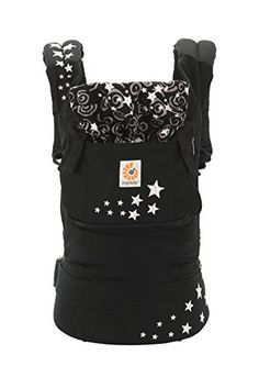 Ergobaby Original 3 Position Baby Carrier Night Sky >>> Find out more about the great product at the image link.Note:It is affiliate link to Amazon. #blue
