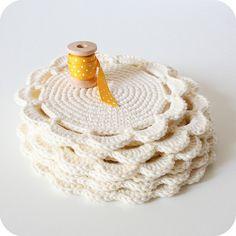 http://www.etsy.com/listing/72472649/organic-cotton-coaster-doily-set?ref=cat2_gallery_19