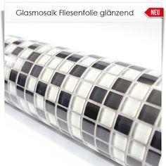 Best Renovierung Küche Images On Pinterest Refurbishment - Fliesen folie meterware