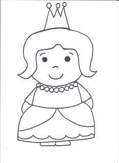 Dibujo reina Pencil Art Drawings, Social Studies, Minions, Coloring Pages, Knight, Embroidery Designs, Fairy Tales, Hello Kitty, Castle