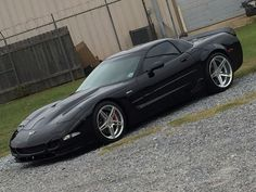 Chevrolet: Corvette z06 2001 z 06 c 5 corvette wide body kit staggered custom no reserve View http://auctioncars.online/product/chevrolet-corvette-z06-2001-z-06-c-5-corvette-wide-body-kit-staggered-custom-no-reserve/