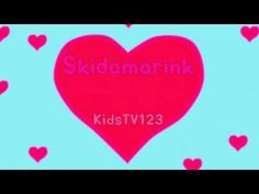 Its a fun love song for kids. Its a traditional song - arranged and performed by A.J. Jenkins Video by KidsTV123 Copyright 2011 A.J.Jenkins/KidsTV123: All rights reserved. For free MP3s, worksheets and much more: http://www.kidstv123.com  Kids songs song for children