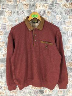 #clothing #hoodie #pullover #valentinosweatshirt #giannisweatshirt #valentinoitaly #valentinosweater #valentinojacket #valentinoshirt