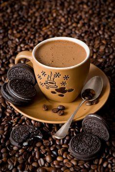 coffee, café, koffie, قهوة , 咖啡, kafo, καφές, קפה, caffè, コーヒー, кофе