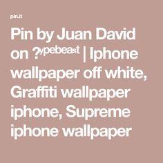 Juan te envió un Pin