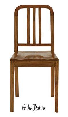 64a2e333f0b Comprar Cadeira Industrial em aço carbono banhado á cobre. Loja online de  móveis e decoração. Móveis industriais