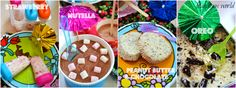 Homemade icecream Sugar Love, Homemade Ice Cream, Chocolate Peanut Butter, Icecream, Nutella, Oreo, Sweets, Cookies, Desserts