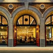 Detroit Foundation Hotel West Baden, Fort Scott, Most Romantic Places, Lodges, Big Ben, Taj Mahal, Michigan, Tours, Mansions