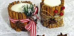 Last Minute DIY Christmas Gifts ideas. Create a wrapped wine bottle, sugar body scrub, scented candles, diy wall decoration with cardboard, or create Christmas a phone case.DIY biscuits and cookies Christmas gift ideas Christmas Cookies Gift, Diy Christmas Gifts, Xmas, Christmas Ornaments, Outdoor Christmas Decorations, Holiday Decor, Diy Candles Scented, Diy Wall Decor, Cinnamon Sticks