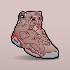 "SLOFAR on Instagram: ""Jordan 6 Aleali May #sneakerart #sneakervector #jordan6 #jordan6alealimay #sneakerposters #jordanwomen #jordan6s"" Jordan Women, Jordan Vi, Nike Running, Running Women, Running Shoes, Zapatos Air Jordan, Air Jordan Shoes, Air Jordans, Sneaker Posters"