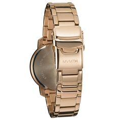 MVMT Women Watches | MVMT Watches