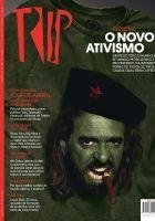 Clicktivismo.... artigo interessante mas uma pena que o artigo fala pouco sobre ativismo no Brasil com mais insights