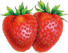8 Benefici delle Fragole:Tutti noi sappiamo che le fragole sono dei frutti estremamente deliziosi. Tuttavia, lo sapete che sono un immane fonte di nutrienti m