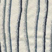 Stylus Orbit Ottoman and Pillow Fabric: Pickup Steel Traditional Sofa, Pillow Fabric, Pattern Names, Stylus, Love Seat, Family Room, Sofas, Emerald, Ottoman