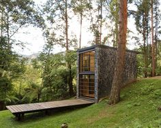 this little house : Photo