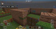 Da Didacta MinecraftEDU Outdoor Furniture Sets, Outdoor Decor, Microsoft, Minecraft, Home Decor, Tecnologia, Decoration Home, Room Decor, Home Interior Design