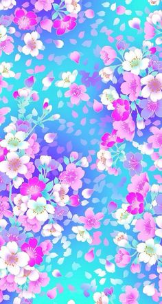 Iphone x background best bright cheerful flowers wallpaper iphone background of shabby chic popular and Galaxy S8 Wallpaper, Cellphone Wallpaper, Screen Wallpaper, Flower Wallpaper, Cool Wallpaper, Mobile Wallpaper, Pattern Wallpaper, Iphone Wallpaper, 2017 Wallpaper