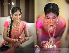 The beautiful Colombo wedding of Sugirthan & Kasturi! - Amar Ramesh Photography Blog - Candid Wedding Photographer and Wedding Flimer in Chennai, India