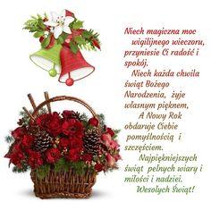 Christmas Wreaths, Holiday Decor, Language, Sweets, Xmas, Picture Wall, Christmas, Languages, Language Arts