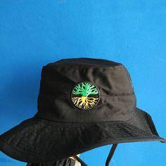 Gesit Konveksi Pusat konveksi Topi baik topi promosi b51c7ad7df