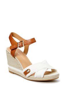 Tommy Hilfiger Shoes EMILY 6D